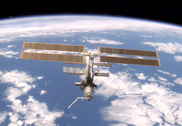iss_sts108.jpg